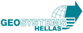 Geosystems Hellas S.A.